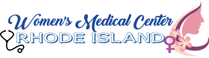 Womens Medical Center Rhode Island